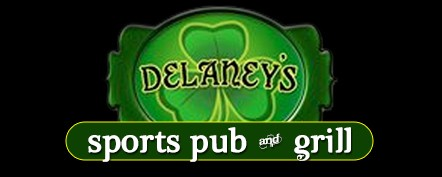 event_dublinSportsBar
