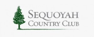 event_sequoyahCountryClub
