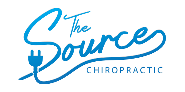 the-source-chiropractic-oakland-logo