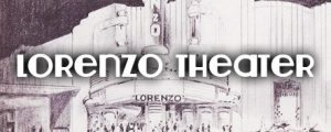event_lorenzo_theater