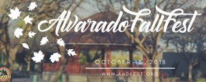 event-alvarado-fall-fest