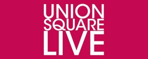 event-union-square-live