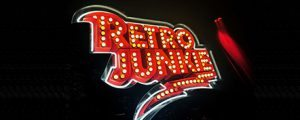 event-retro-junkie-walnut-creek