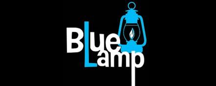 event_blueLamp
