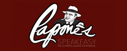 event_capones