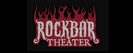 event_rockbar