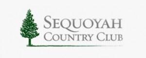 event_sequoyahCountryClub