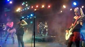 video_rockbar_iRan