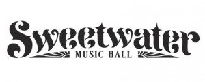 event_sweetwaterMusicHall