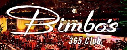 event_bimbos