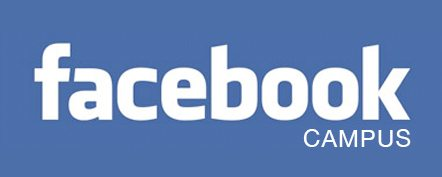 event_facebook