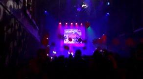 video-99-luftballoons-80s-ski-party-2017