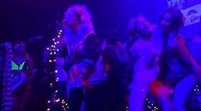 video-girls-just-wanna-have-fun-uptown-2017