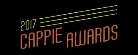 event-cappie-awards
