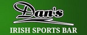 event-dans-irish-sports-bar