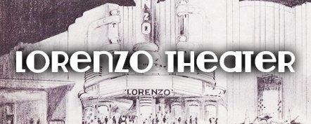 event_lorenzo_theater