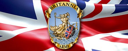 event-britannia-arms-san-jose
