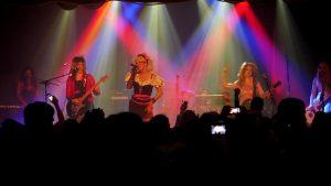 flock-of-seagirls-band-bimbos-170204-07