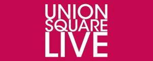event-union-square-live