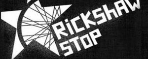 event-rickshaw-stop-sf